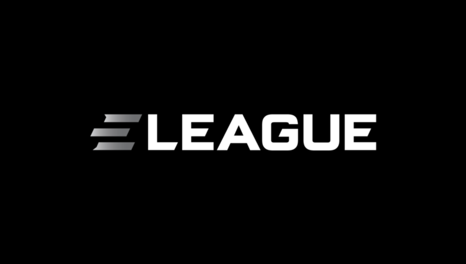 ELEAGUE Season 2 North America Closed Qualifier