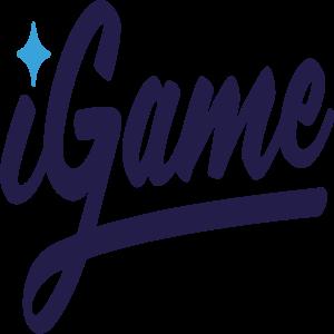 iGame.com