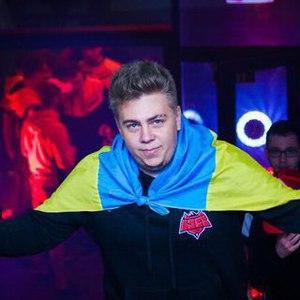 Владислав Нечипорчук
