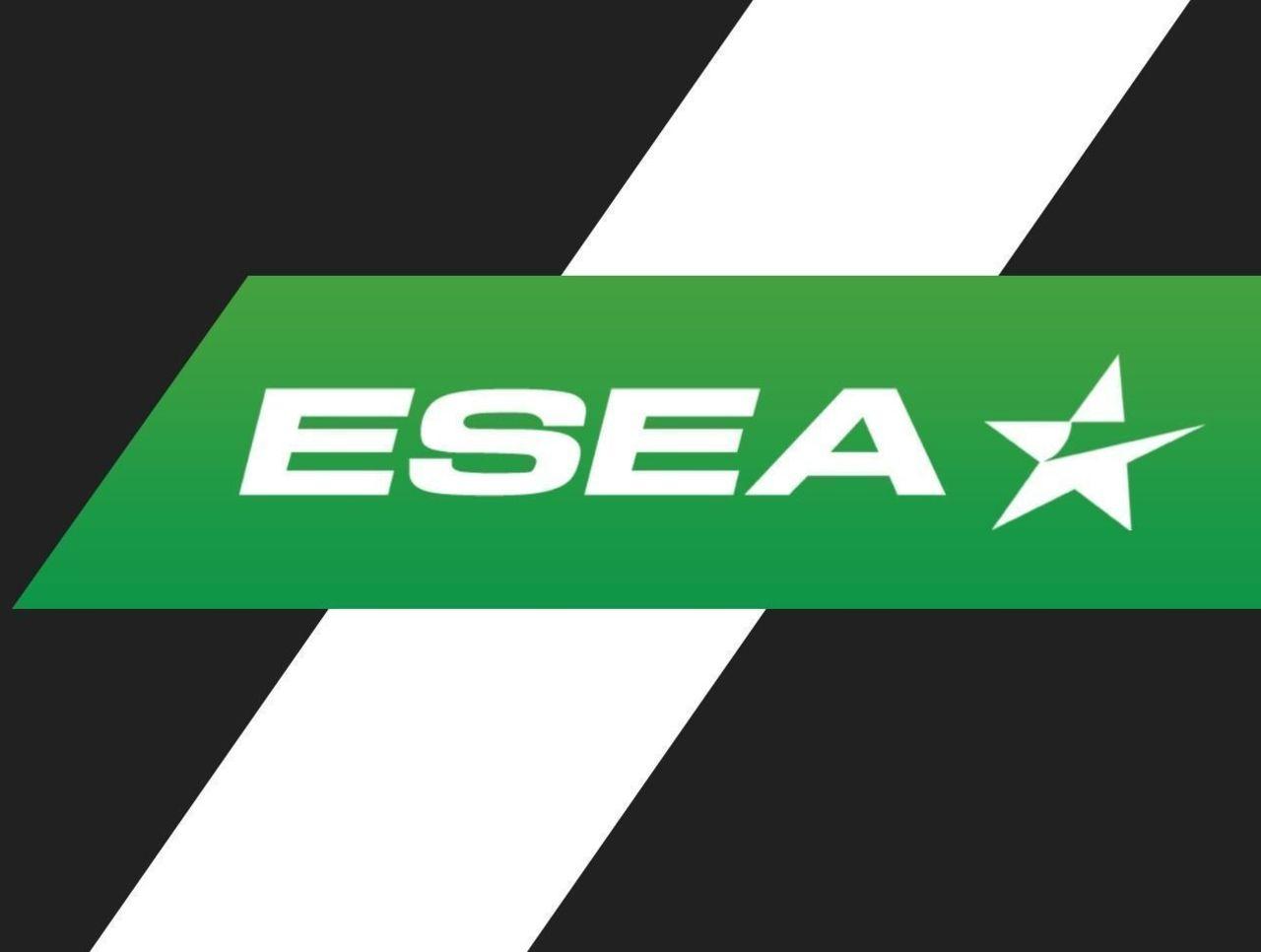 ESEA Premier Season 23 Europe Finals