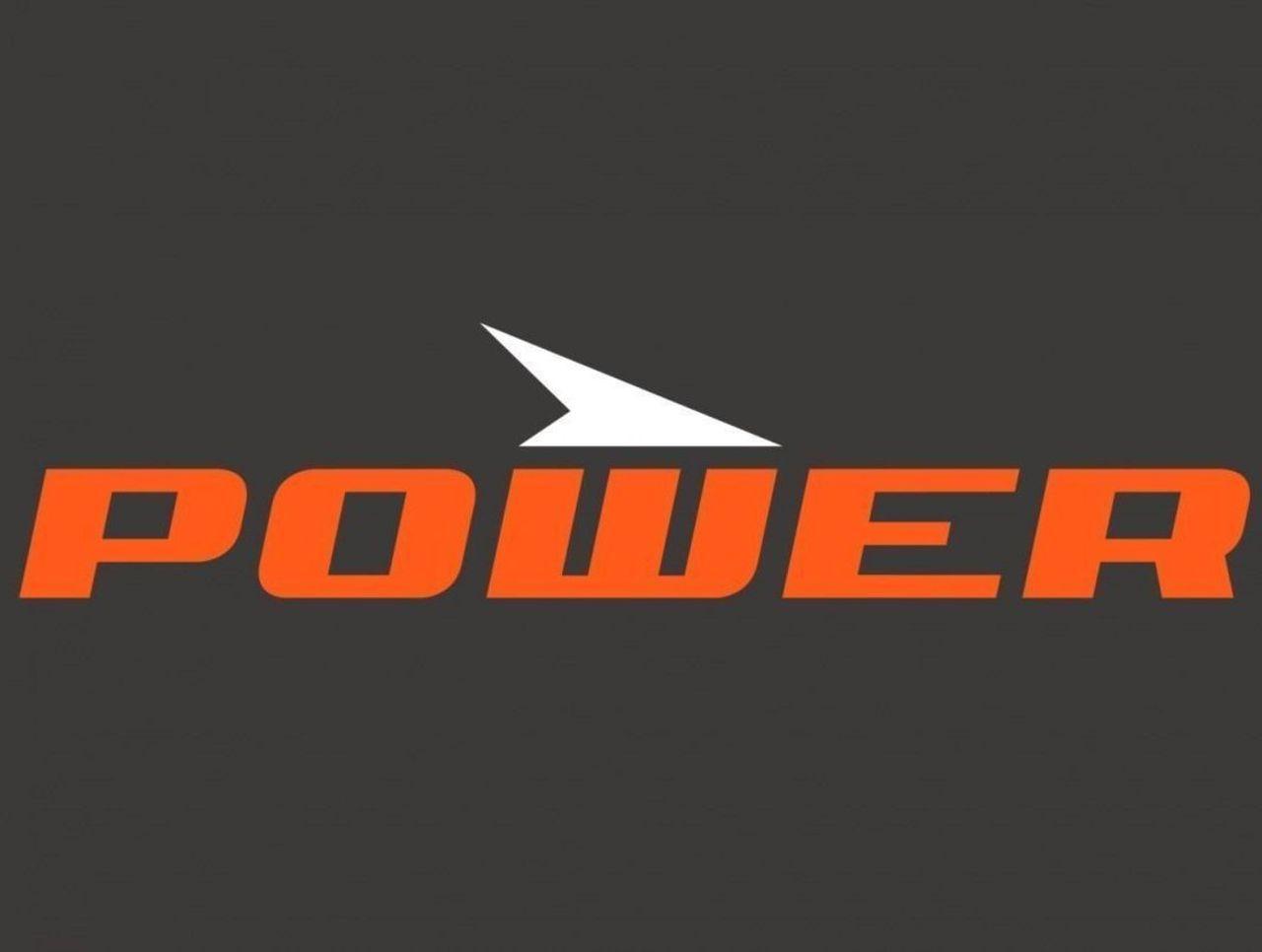 Power-LAN 2016