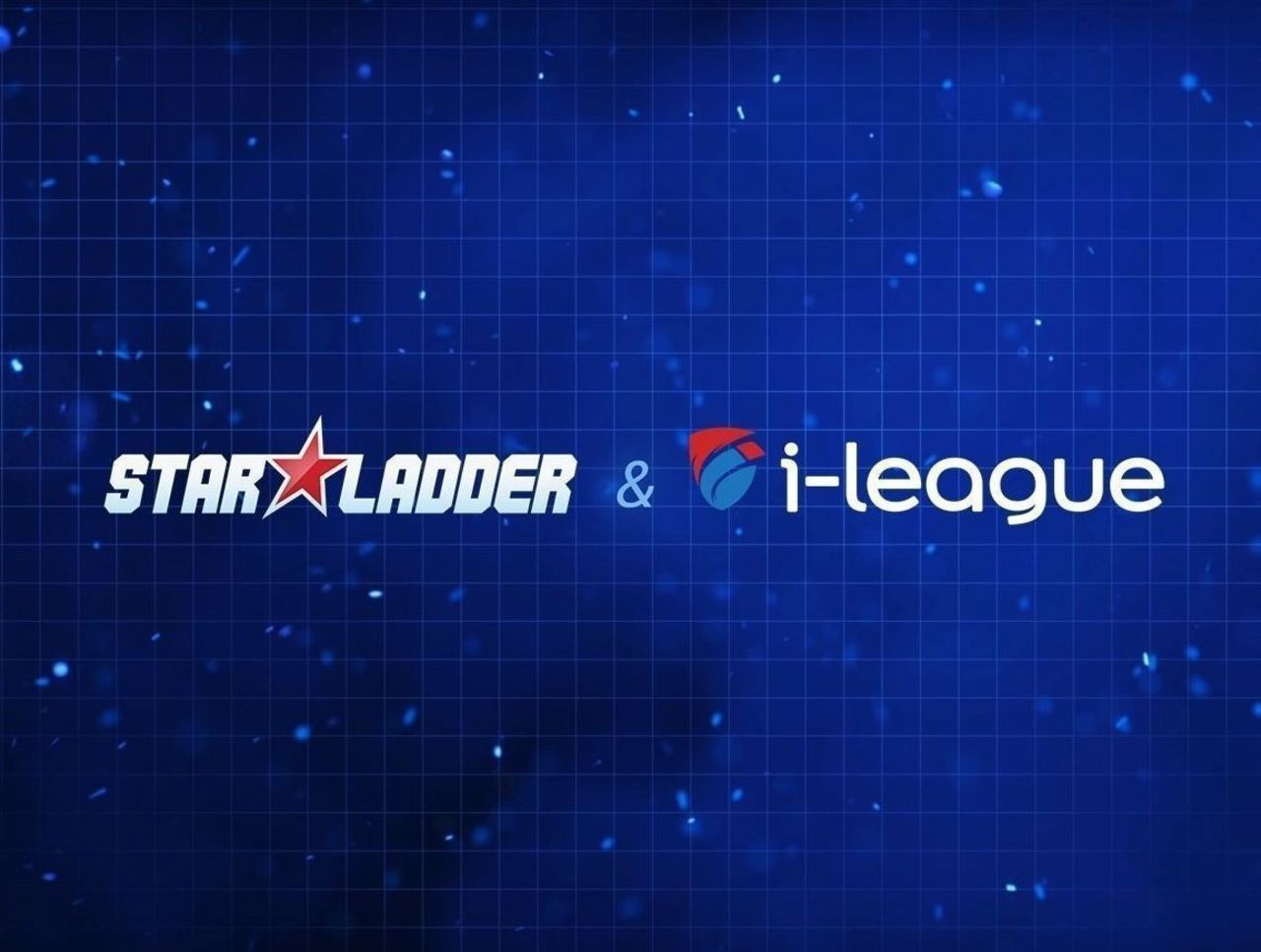 SL i-League S2 Europe Qualifier