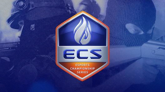 ECS Season 2 EU Development League