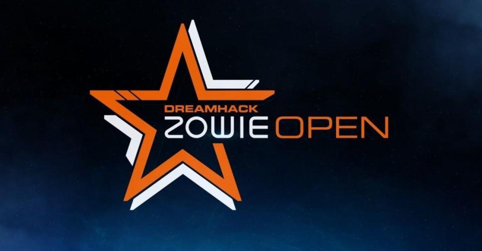 DreamHack Open Leipzig 2017