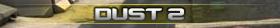 de_dust2