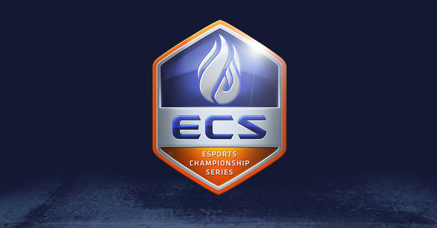 ECS Season 2 North America
