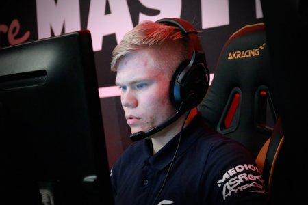 Magoskb0y покидает ex-SK
