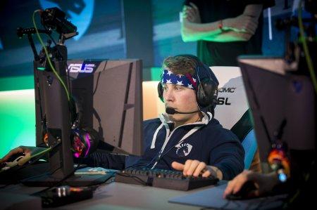 SK Gaming - победители ESL One Cologne 2016