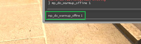 Как сделать бесконечное время в cs go через консоль 94