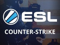 SK и VP на ESL One Cologne