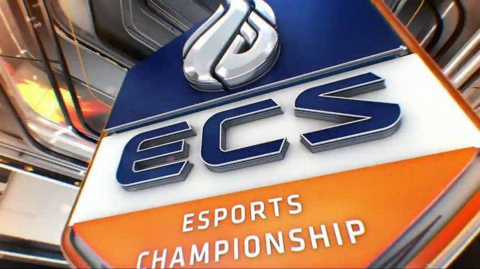 ECS S3 с призовым в 750.000$