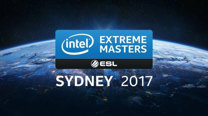 IEM Sydney: расписание