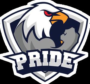 Pride Gaming