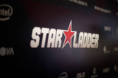 SL i-League StarSeries Season 3 Finals